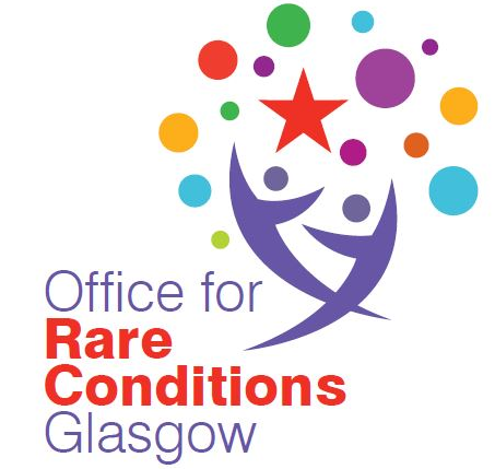 Office for Rare Conditions Glasgow